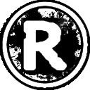 Recordrtc Chrome ウェブストア