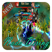 Nada Dering Mobile Legends Lengkap
