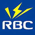 RBCアプリ【琉球放送】 icon