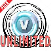 Earn Free VBuxx -NEW