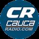 Cauca Radio Download on Windows