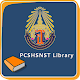 PCSHSNST Library Download for PC Windows 10/8/7