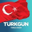 Türkgün Gazetesi icon