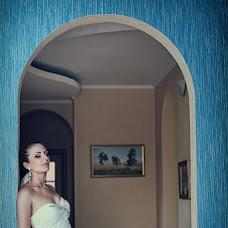 Wedding photographer Antonina Belkina (abelkina). Photo of 16.11.2013