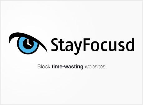 StayFocusd