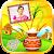 Pongal Photo Frames file APK Free for PC, smart TV Download