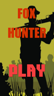 Fox Hunter - náhled