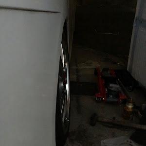 ヴォクシー ZRR70G のカスタム事例画像 こうきさんの2020年02月09日20:39の投稿