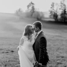 Wedding photographer Marcin Głuszek (bialaramka). Photo of 01.06.2018
