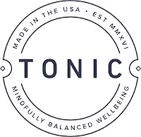 Tonic Products logo
