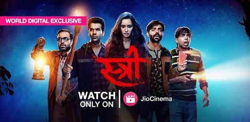 Jiocinema Movies Tv Originals Apps On Google Play