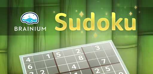 Play and learn the #1 classic puzzle game of Sudoku free today!