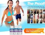 PureFit Keto – Shark Tank Diet Pills, Weight Loss Reviews!
