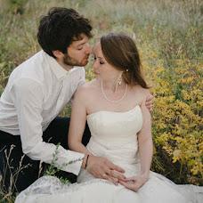 Wedding photographer Mikhail Burmistrov (Burmistrov). Photo of 11.09.2014