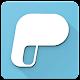 PayTren 5.0 Beta apk
