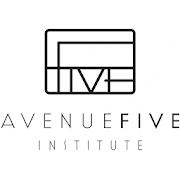 Avenue Five Institute