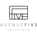 Avenue Five Institute icon