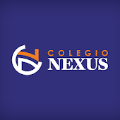 Nexus Parents Portal