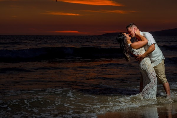 Fotógrafo de bodas Pf Photography (pfphotography09). Foto del 28.05.2017