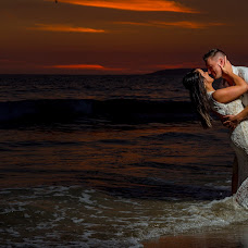 Wedding photographer Pf Photography (pfphotography09). Photo of 28.05.2017
