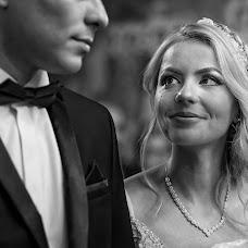 Wedding photographer Robert Dumitru (robert_dumitu). Photo of 24.07.2018