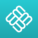 Iprox - Актуальная база недвижимости в Сочи icon