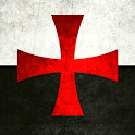 Knights Templar Omne Datum Optimum 1139 Papal Bull icon
