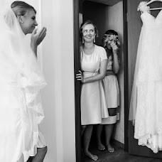 Wedding photographer Dmitriy Malyavka (malyavka). Photo of 11.05.2017