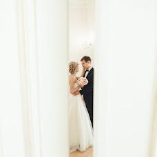 Wedding photographer Denis Deshin (deshin). Photo of 10.10.2014