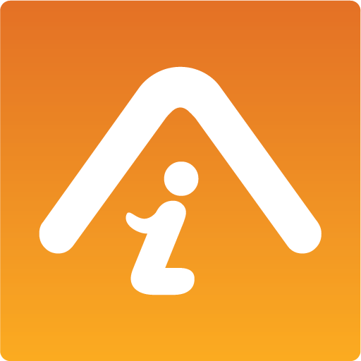 Android Apps by Al Misbah Informatique on Google Play