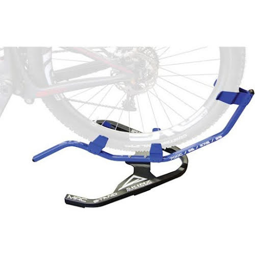 Skinz Mac Stand - Single Bike Storage Rack