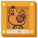 Guide for Stardew Valley 2020 icon