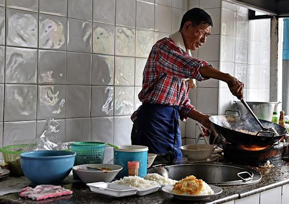 Thai food di Susy65