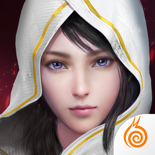 Sword of Shadows file APK for Gaming PC/PS3/PS4 Smart TV