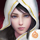 Sword of Shadows icon