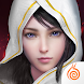 Sword of Shadows - Androidアプリ