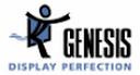Genesis Microchip