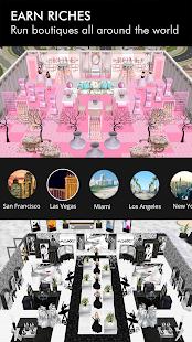 Game Fashion Empire - Dressup Boutique Sim APK for Windows Phone