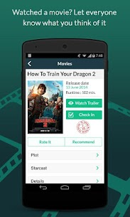 Animated Movies App Download For Android and iPhone 5