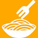 ラク!パスタ(パスタメジャー & キッチンタイマー) icon