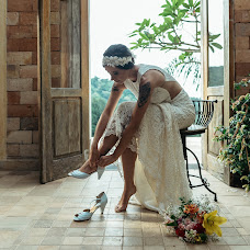 Fotógrafo de casamento Ricardo Jayme (ricardojayme). Foto de 28.08.2018