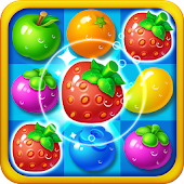 Tải Game Fruits Town