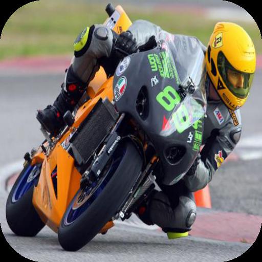 Speed Moto Racing 3D Game