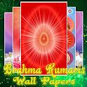 Brahma Kumaris WallPapers icon