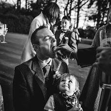 Wedding photographer Anna Poole (AnnaPoole). Photo of 03.02.2017