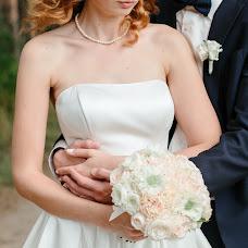 Wedding photographer Yuliya Fisher (JuliaFisher). Photo of 08.02.2017