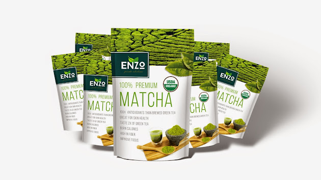 http://yo.urenzo.com/product-category/matcha/