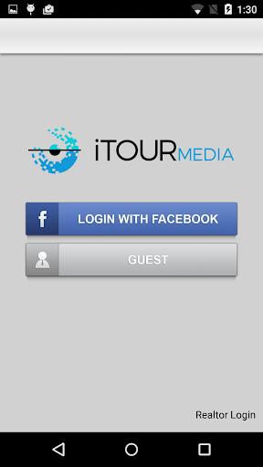 iTourMedia