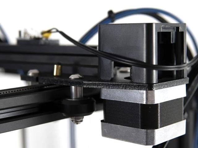 Creality3D Ender 5 Pro 3D Printer Kit