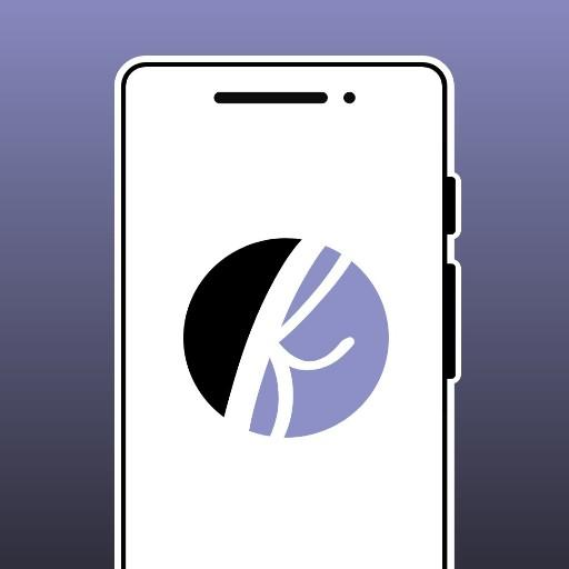 Frizzy KWGT APK Cracked Download